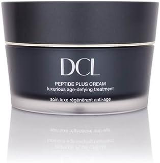 Dermatologic Cosmetic Laboratories Peptide Plus Cream, 1.7 Fl Oz