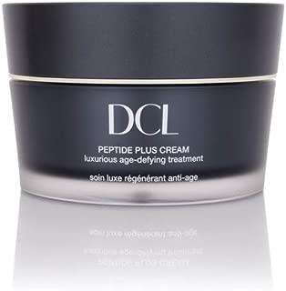 Dermatologic Cosmetic Laboratories Peptide Plus Cream, 1.7 fl. oz.