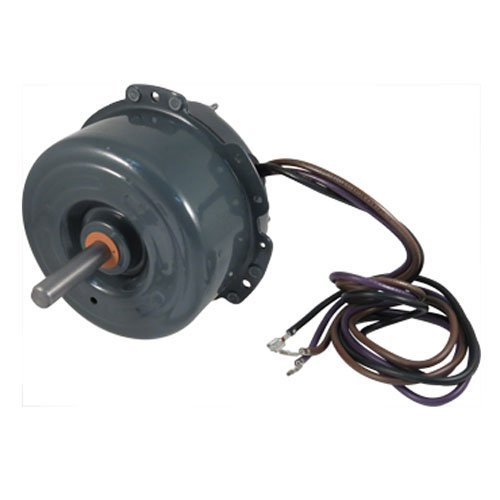 5KCP29BCA010AS - GE Replacement Condenser Fan Motor 1/6 HP 208-230 Volt