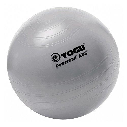 Togu® ABS®-Powerball® ø 55 cm, 900 g