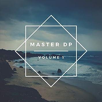 Master Dp Volume 1