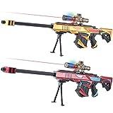 Paintball Snipers Bewertung und Vergleich