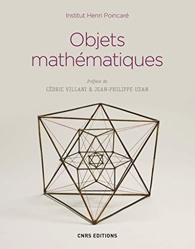 Objets mathématiques (Mathématique et Ingénierie)