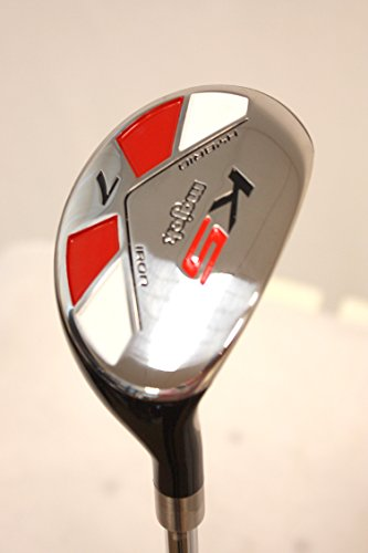 Hibrido Golf 7 Marca Majek