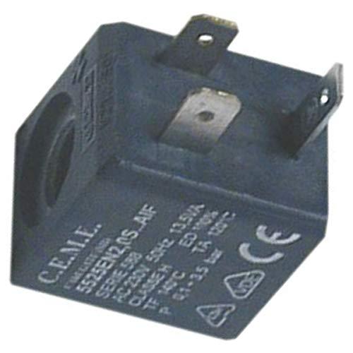 CALOR - BOBINE ELECTROVANNE - CS-00135126