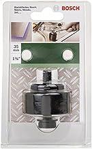 Bosch Lochschneider Durchmesser 35 mm