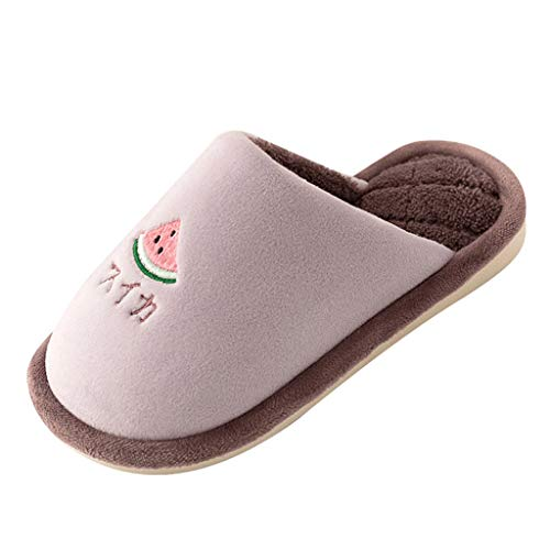 Bestselling Baby Girls Clogs & Mules