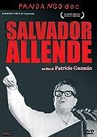 Salvador Allende [Italian Edition]