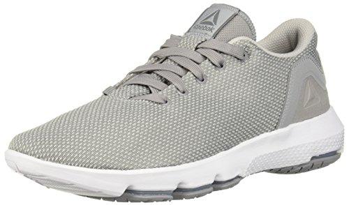 Reebok Men's Cloudride DMX 3.0 Walking Shoe