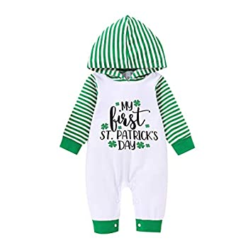 Best st patricks day clothing Reviews