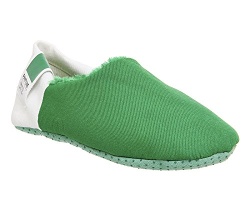 Pantone Chill out - Deportivas Bajas Unisex Adulto
