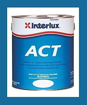Best interlux paint colors Reviews