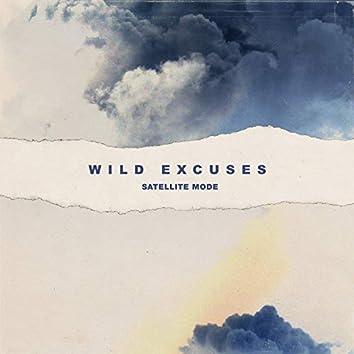 Wild Excuses