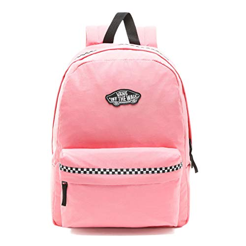 Vans Unisex Wm Expedition Ii Bac Rucksack, Mehrfarbig (STRAWBERRY PNK/)