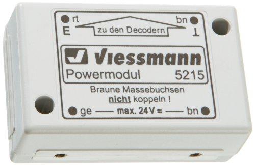 Viessmann 5215 - Powermodul