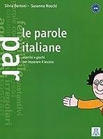 Le parole italiane