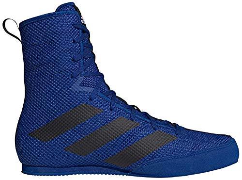 adidas Box Hog 3 Plus Boxing Schuh- SS20-46.7