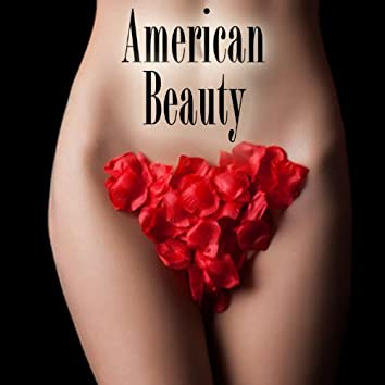 """American Beauty (Theme from """"American Beauty"""")"""