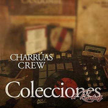 Colecciones & Remixes