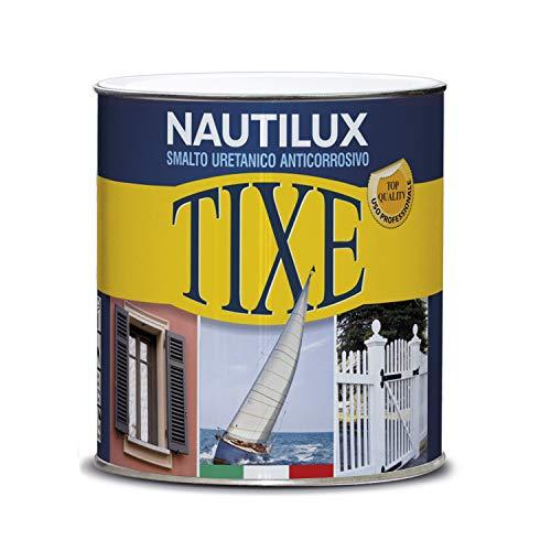 TIXE 109.601 NAUTILUX BIANCO LUCIDO 750 ML