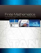 Best mathematics and social sciences Reviews