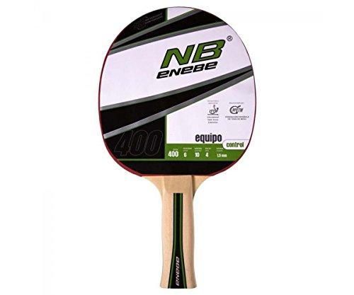 Nb Enebe - Equip 400, Color 0