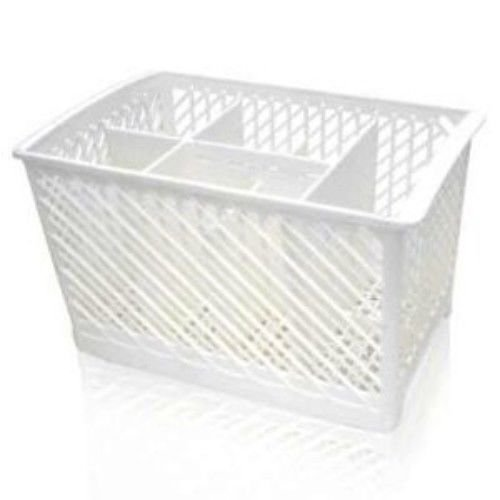 COLIBROX Compatible Replacement Silverware Basket For Maytag Quiet Series 300 - NEW