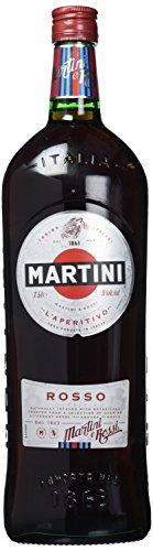 Martini Rosso Vermouth, 1500ml