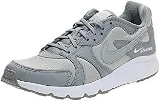 Nike Apparel and Shoes