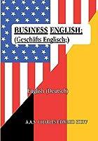 Business English: (Geschaeftsenglisch)