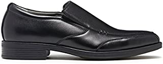 Julius Marlow Notion Men's Shoes, Black