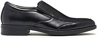 Julius Marlow Notion Men's Shoes, Black
