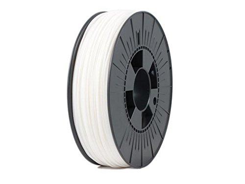 Velleman HIPS175W05 500 g 1,75 mm Diameter Heupen 3D Printer Filament - Wit