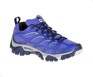 Merrell Fashion Sneakers Casual Shoe For Women