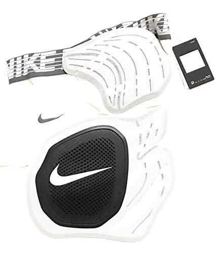 Nike Hyperstrong Short