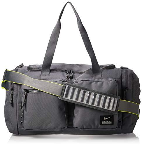 Nike Utility Power Training Duffle Bag All Sport Duffel Gym