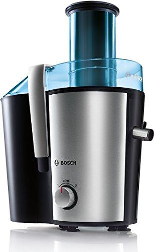 Bild 3: Bosch MES3500 Vita Juice 3