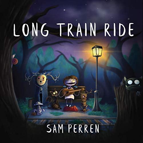 Sam Perren