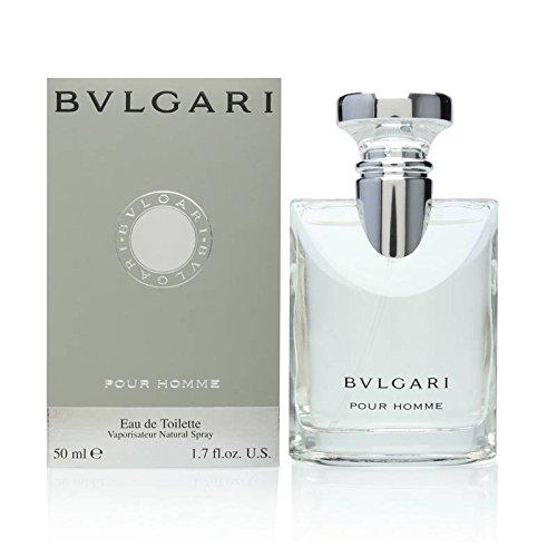 BVLGARI(ブルガリ)『ブルガリ プールオム』