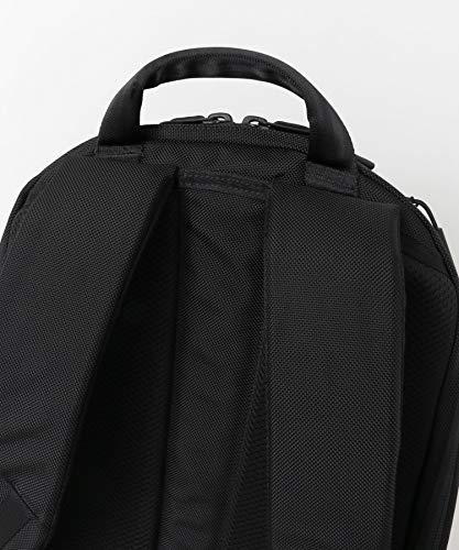 41RyGQ3wKLL-Aer(エアー)の「Day Pack」を購入したのでレビュー!ミニマルなバックパックで普段使いにイイぞ