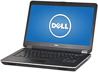 "Dell Latitude E6440 Laptop Intel Core i5 4300u 1.90Ghz 8Gb Ram 128Gb Solid State Drive DVD 14.1"" WiFi Bluetooth Webcam HDM..."