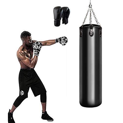 HDGAP Boxing Set Gefüllter Schwerer...