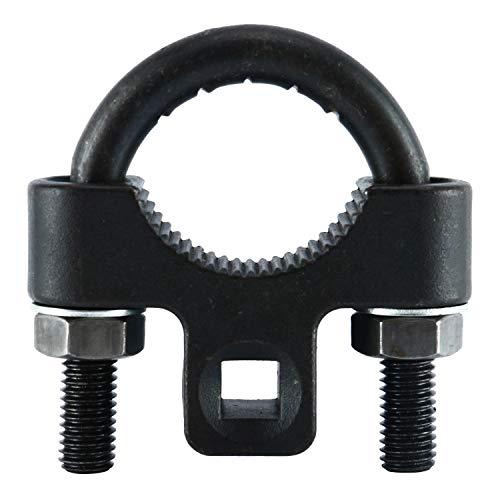 FreeTec Profile Auto Inner Spurstangenkopf Werkzeug Entfernen/Einbau der inneren Spurstange, 3/8 Zoll