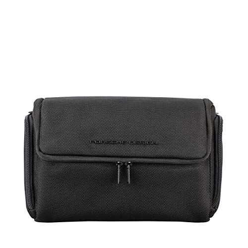Porsche Design Roadster 4.1 Washbag MHF 31 cm Black