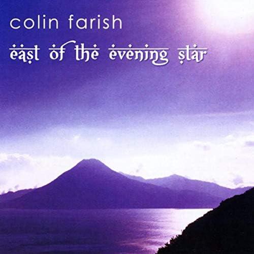 Colin Farish