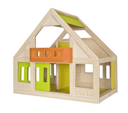 Stadlbauer 1357601 - Mein erstes Puppenhaus