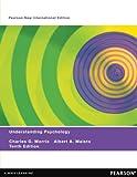 Understanding Psychology: Pearson New International Edition PDF eBook (English Edition)