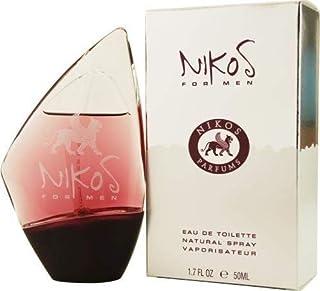 Nikos 50ml for Men