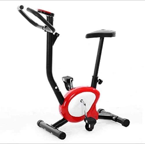 ZZTX Klappradpedal , Fitnessfahrrad und Fahrrad Spinnrad , Fitnessfahrradausrüstung , Arm- und Beintrainer