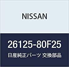 Nissan 26125-80F25 Genuine OEM JDM S14 KOUKI Left Front Bumper Lamp Assembly